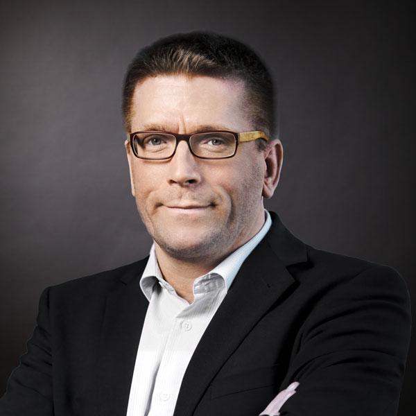 Filip Miermans