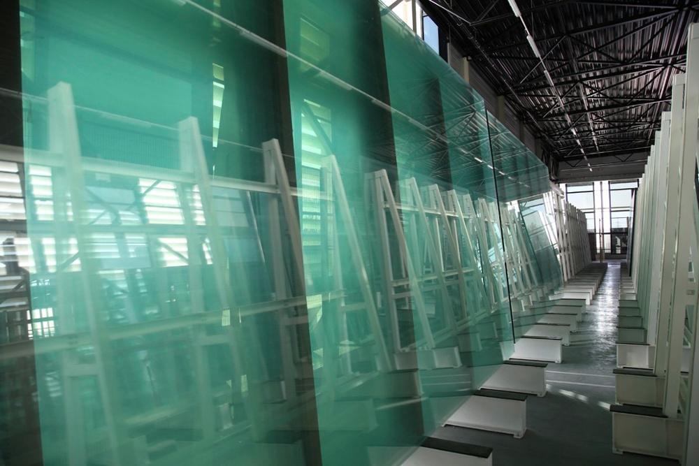glaslager-1